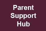 Parent Support Hub