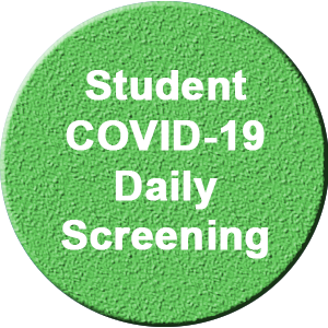 Student COVID-19 Daily Screening
