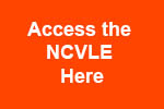 Access the NCVLE Here
